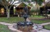 Christas Guesthouse