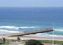 Durban – The Warmest Place To Be